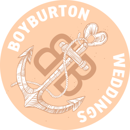 BoyBurton Weddings